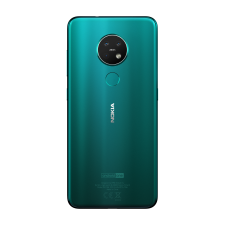 nokia_7_2-back_cyangreen.png