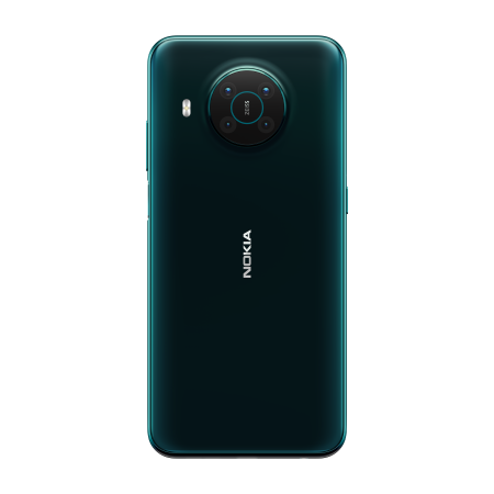 nokia_X10-back-forest_green.png