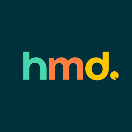 HMD_logo_on_dark_RGB.png