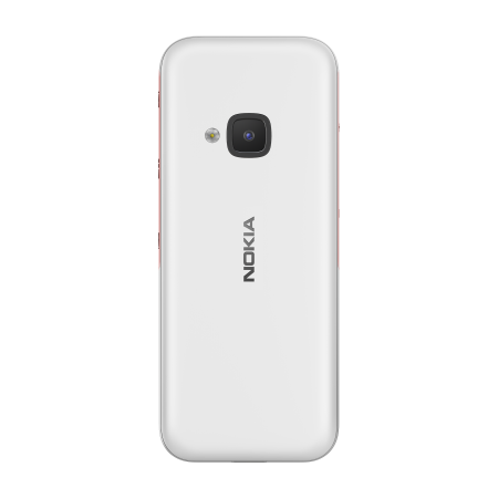 nokia_5310-back-white.png
