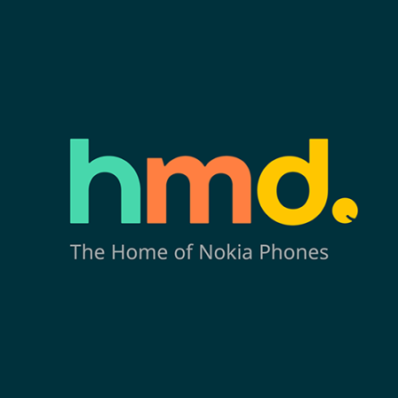 HMD_THNP_logo_on_dark_RGB.png