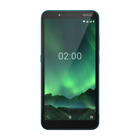 nokia_C2-front-cyan.png