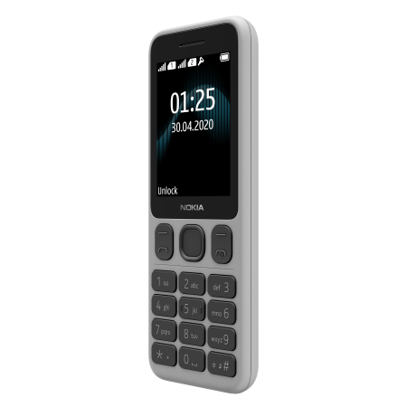 nokia_125-white-angled.png