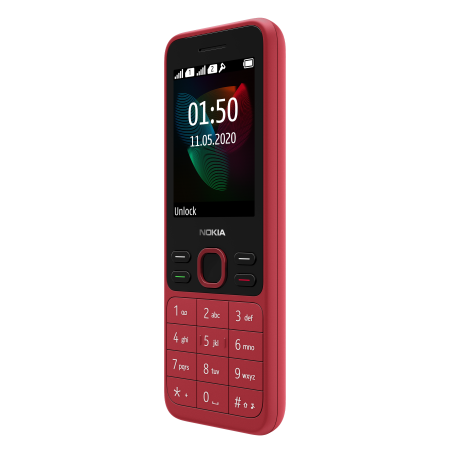 nokia_150-red-angled.png