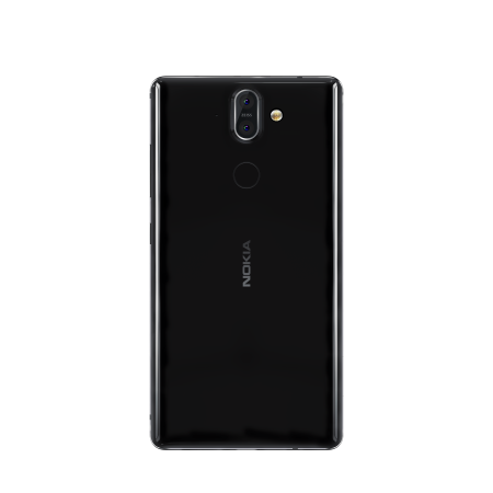 Nokia_8_Sirocco-CHN-Black-Back.png