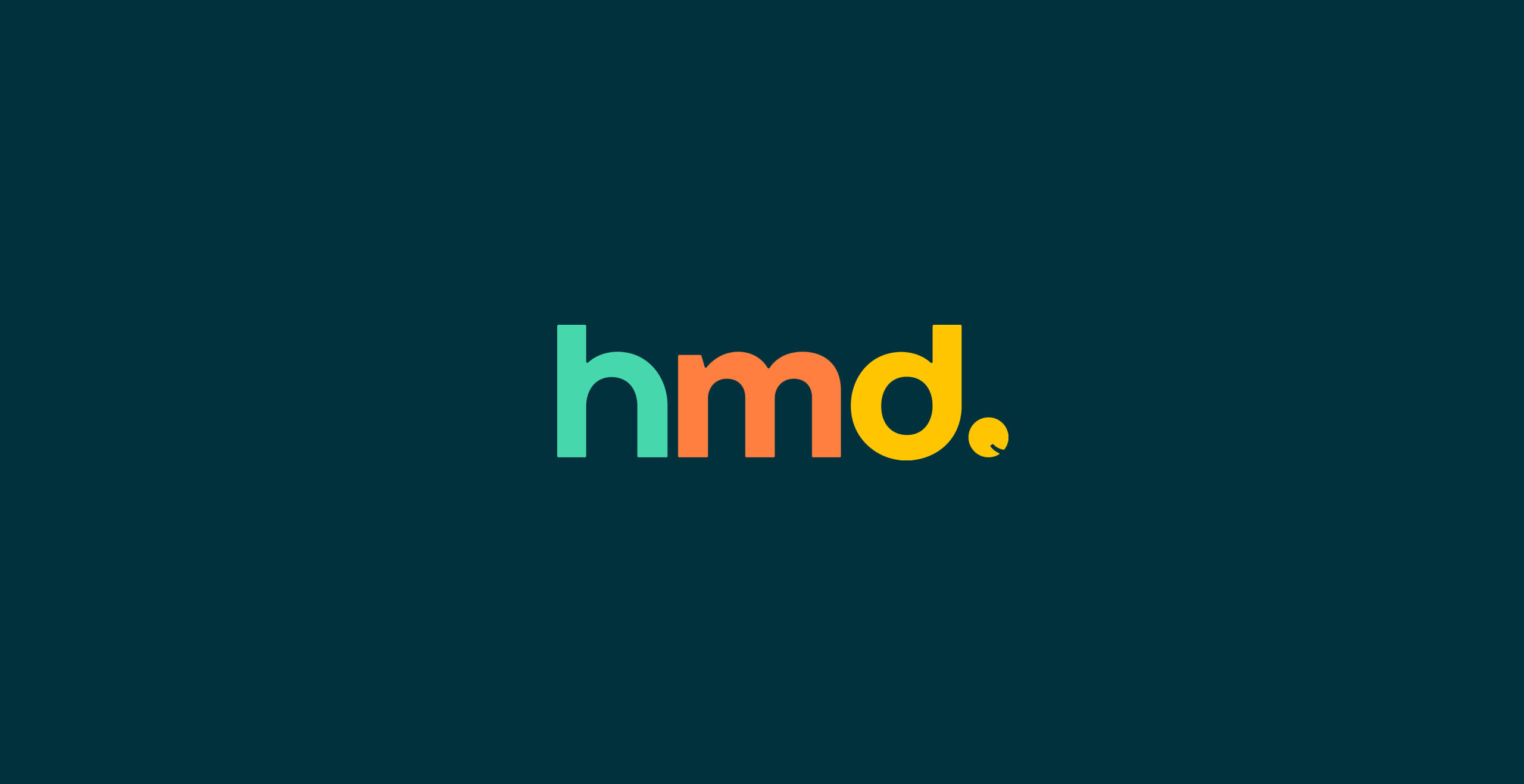 press-release-HMD-Global-logo-hires.png