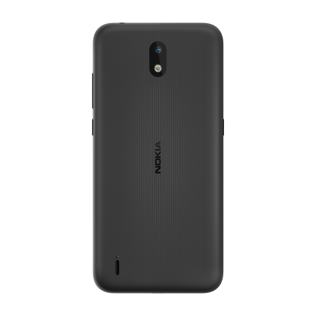 nokia_1_3-back-charcoal.png