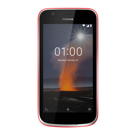 Nokia_1-Red-Front.png