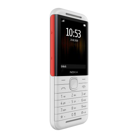 nokia_5310-angled-white.png