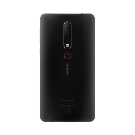 Nokia_6_1-Black-Back.png