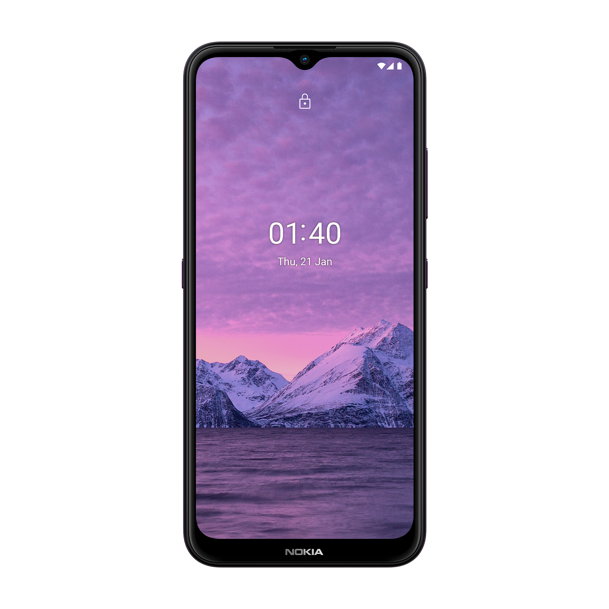 nokia_8_3_5g-front-PolarNight copy.png