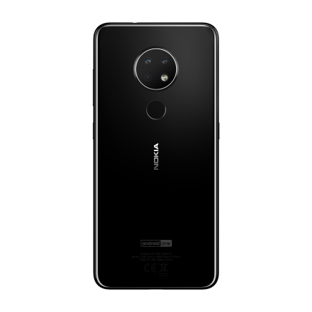 nokia_6_2-back_black.png