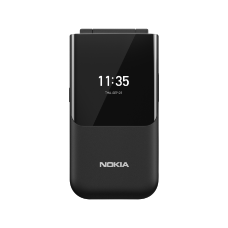 nokia_2720-closed.png