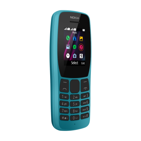 nokia_110-angled_oceanblue.png