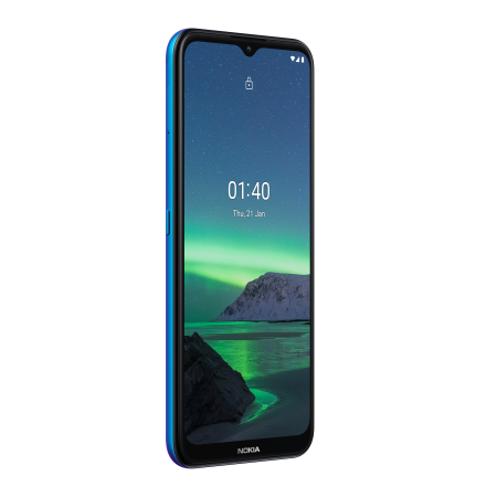 nokia_1_4-angled-fjord.png