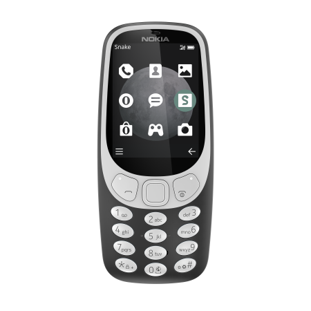 Nokia_3310_3G_Charcoal_front.png