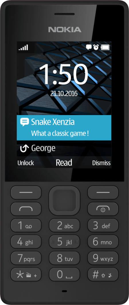 Nokia150_black_front.png