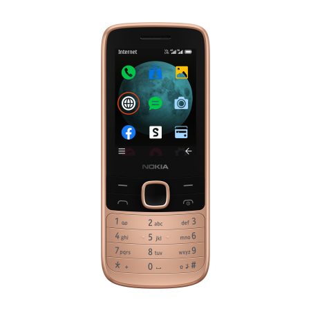 nokia_225_4G-front-Sand.png