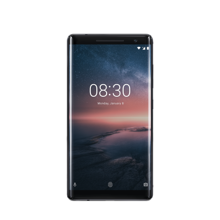 Nokia_8_Sirocco-ROW-Black-Front.png