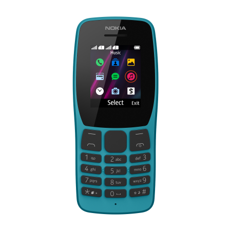 nokia_110-front_oceanblue.png