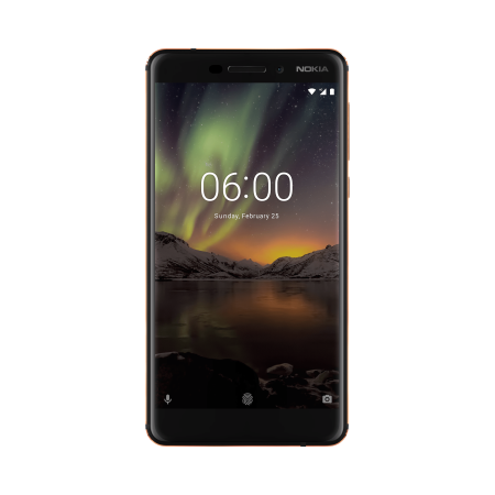 Nokia_6_1-Black-Front.png