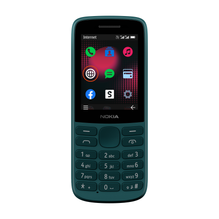 nokia_215_4G-front-CyanGreen.png