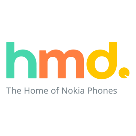 HMD_THNP_logo_on_light_RGB.png