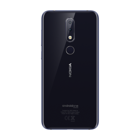 Nokia_6_1_Plus-BLUE_back.png