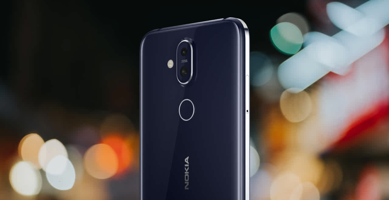 press-release-HMD-Global-nokia_8_1.jpg