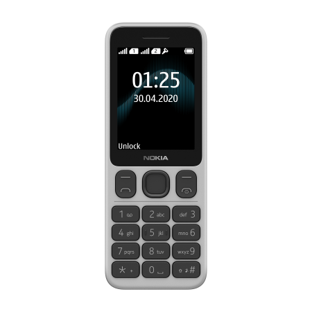 nokia_125-white-front.png