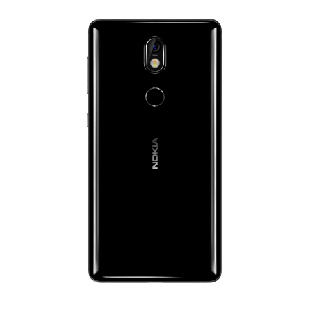 Nokia_7-Gloss_Black_Back.png