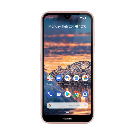 nokia_4_2-front-Pink.png