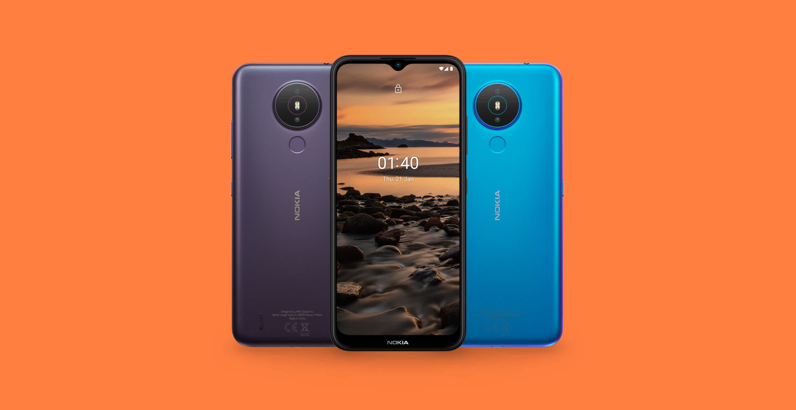 press-release-HMD-Global-nokia_1_4.jpg
