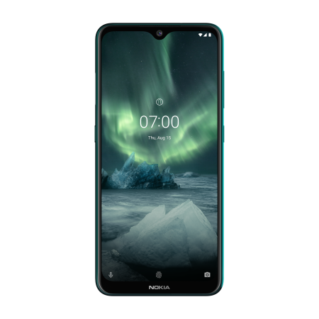 nokia_7_2-front_cyangreen.png