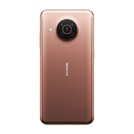 nokia_X20-back-midnight_sun.png