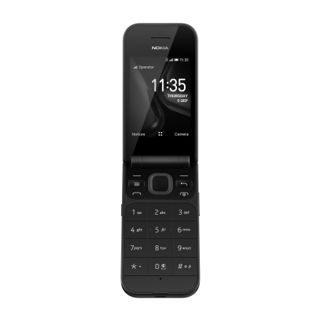 nokia_2720-front.png