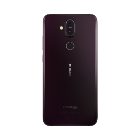 nokia_8_1-back_iron.png