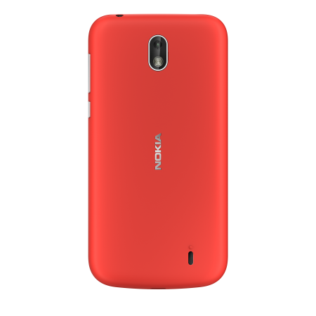 Nokia_1-Red-Back.png