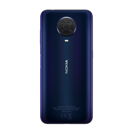 nokia_G20-back-night.png