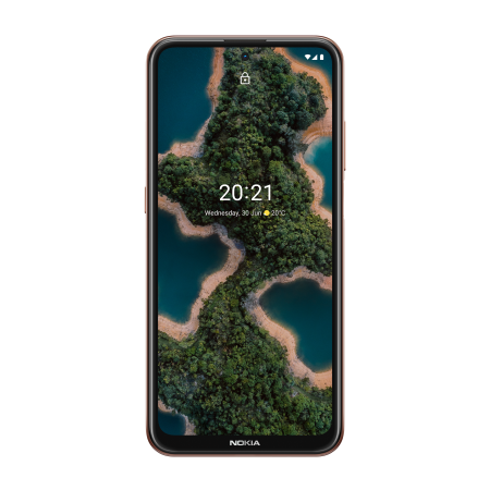 nokia_X20-front-midnight_sun.png
