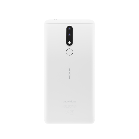 nokia_3_1_Plus-back_white.png