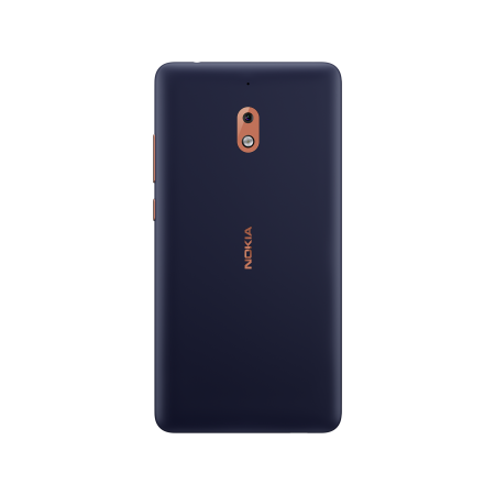 Nokia_2_1-DarkBlueCopper-Back.png
