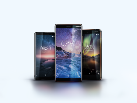 Nokia-Android_ONE-Family.png