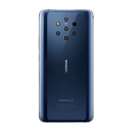 nokia_9_pureview-back.png
