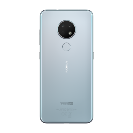 nokia_6_2-back_ice.png