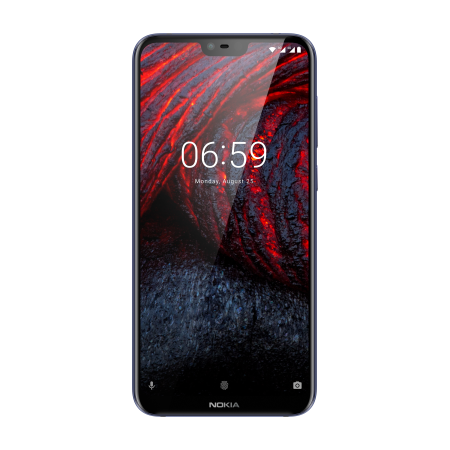 Nokia_6_1_Plus-BLUE_front.png