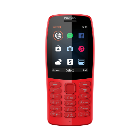 nokia_210-front.png
