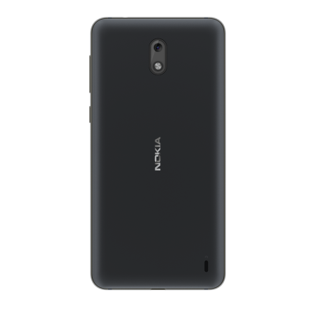 Nokia_2-Pewter_Black-Back.png