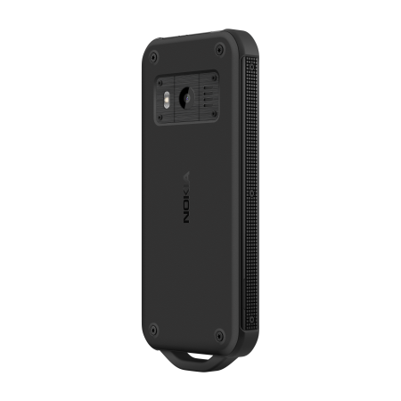 nokia_800-angled_back_black.png