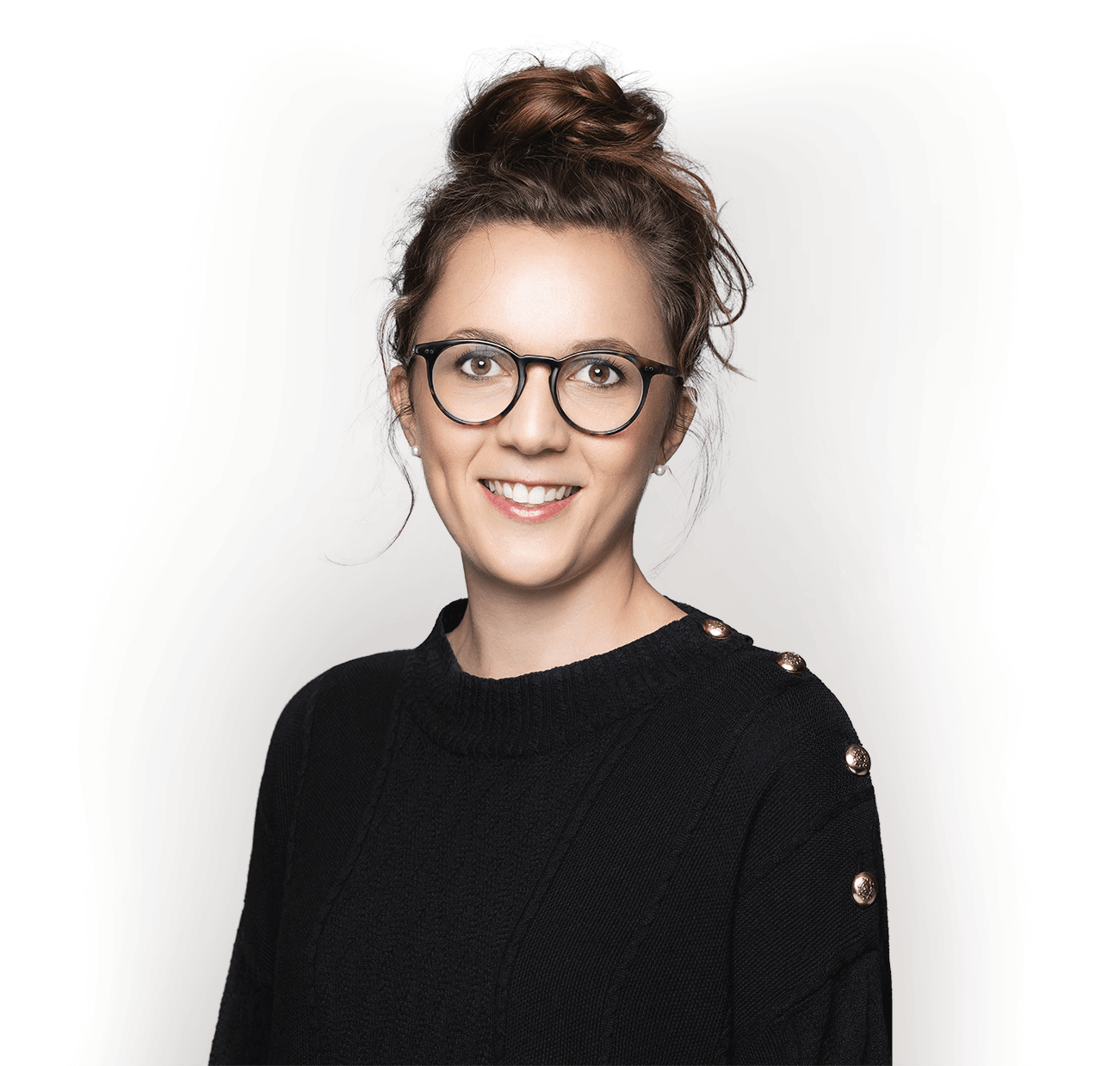 Mathilde Collin, CEO and Co-founder at Front